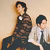 rollingday_s: (matsumiya)