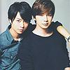 rollingday_s: (sakumoto)
