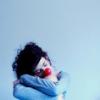 heartbz: (blue)