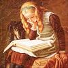 sk8eeyore: (reading) (Default)