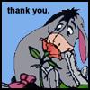 sk8eeyore: (thank you)