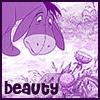 sk8eeyore: (beauty)