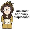 sk8eeyore: (displeased)