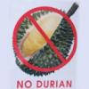 mixfox: (no durian)