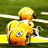 free_reverie: (sports || packers forever)