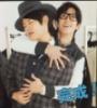 mysteriousgal11: (yamada and chinen)