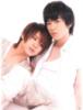 mysteriousgal11: (YamaChii~)