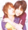 mysteriousgal11: (DaiChii)
