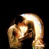 free_reverie: (sv || sunlit kiss)