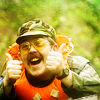 free_reverie: (spaced || mike approves)