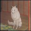 kuzu_no_ha: (Kuzu no ha)