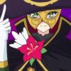 priforprince: ([g] eyecatch)
