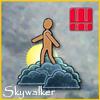 m00n: (skywalker)