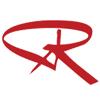 m00n: (Red R)