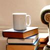 cirelle: (böcker 2)