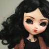 kittytoes: (Kat doll)
