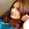 lovemeinfocus: (stana)