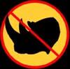 eris235: (rhino)