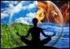 b1bl10v0re: (Balanced_Life)