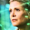 twistedchick: General Leia in The Force Awakens (Default)