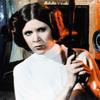 twistedchick: (Leia with gun -- Star Wars)