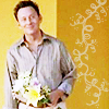 ben_linus: (flowers for...)