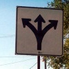 sparkythegeek: (Road Sign)