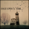 phantomwise: One upon a time, there lived in a house... (once upon a time)