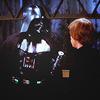 imperialbadasshiddensnark: (don't you start with me boy)