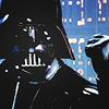 imperialbadasshiddensnark: (Feel the power son)