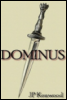 dominusfiction: (draft cover)