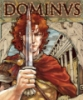 dominusfiction: (Dom cover)