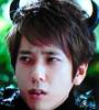 arashikuro: (Default)