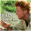 nonesane: (Eloquent pain)