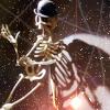 nonesane: (Bone Jangles)