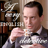 nonesane: (Very English Holmes)