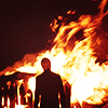 returnofme: (funeral pyre)