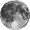 liveonearth: (moon) (Default)