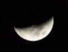 kkatowll: (Mexican moon)