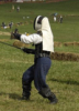 artisticphoenix: (fencing)