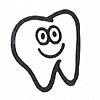platypus: (dentist)