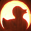 platypus: (pumpkin - duck)