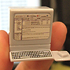platypus: (tiny tiny computer)