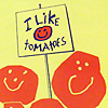platypus: (tomatoes)