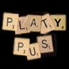 platypus: (scrabble)
