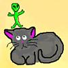 platypus: (BPT - cat)