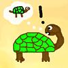 platypus: (BPT - turtle)