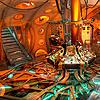 platypus: (DW - TARDIS - new)