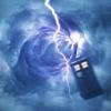 platypus: (DW - TARDIS - vortex (S5))