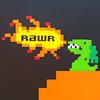 platypus: (rawr)